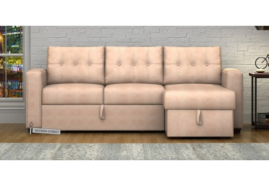 Awe Inspiring Leather Sofa Sets Buy Leather Sofa Online In Uk With Spiritservingveterans Wood Chair Design Ideas Spiritservingveteransorg