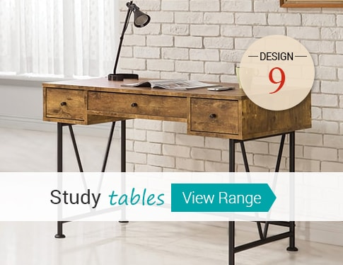 industrial-study-tables